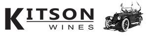 Kitson Wines Logo