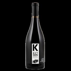 Kitson-PinotNoir2014-600x600